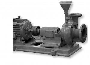 Pompa S14K