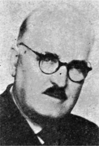 Aleksander Karczewski
